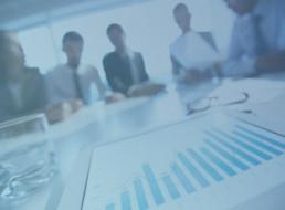 Simplifica tu proceso de planificación financiera.