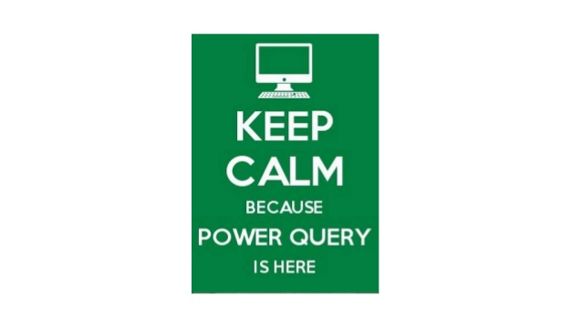 https://image.slidesharecdn.com/self-servicedataintegrationwithpowerquery-150220080231-conversion-gate02/95/selfservice-data-integration-with-power-query-6-638.jpg?cb=1424420790